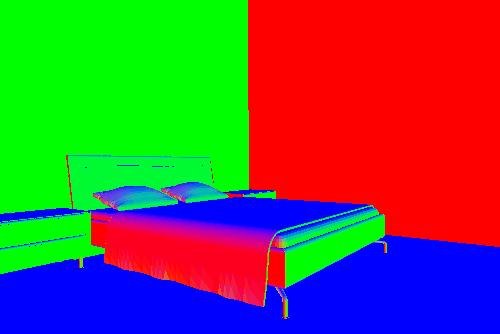 scott satkin thesis proposal Home / scott satkin scott satkin completed program: program: phd date completed: july 2013 thesis: data-driven geometric scene understanding  phd thesis proposal kumar shaurya shankar mrfmaps: a representation for multi-hypothesis dense volumetric slam tuesday, october 30 3:00 pm - 4:00 pm.